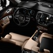Volvo XC90 First Edition 05