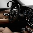 Volvo XC90 First Edition 06