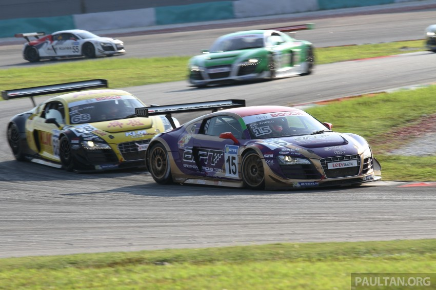 Franky Cheng Congfu Wins Audi R8 Lms Cup Rd 6 Image 265375