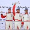 audi-r8-lms-cup-malaysia 333