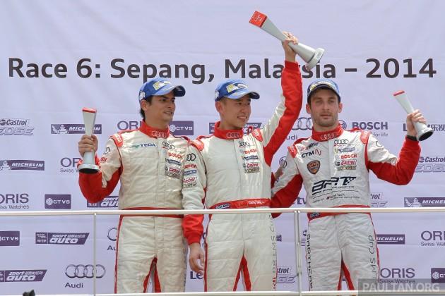 audi-r8-lms-cup-malaysia 391