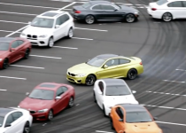bmw-m4-drift-around-m-cars