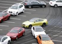 bmw-m4-drift-around-m-cars