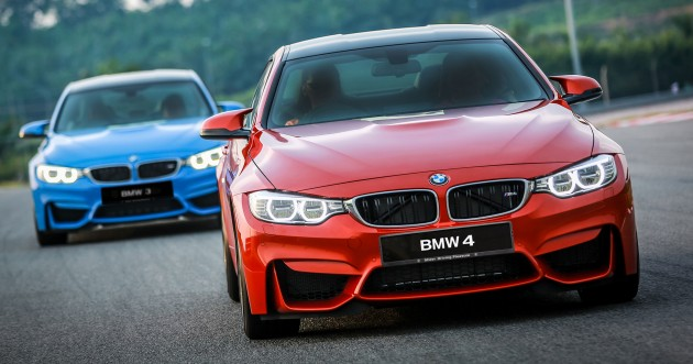 bmw-number-plate