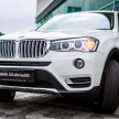 ext BMW X3 xDrive20i (2)