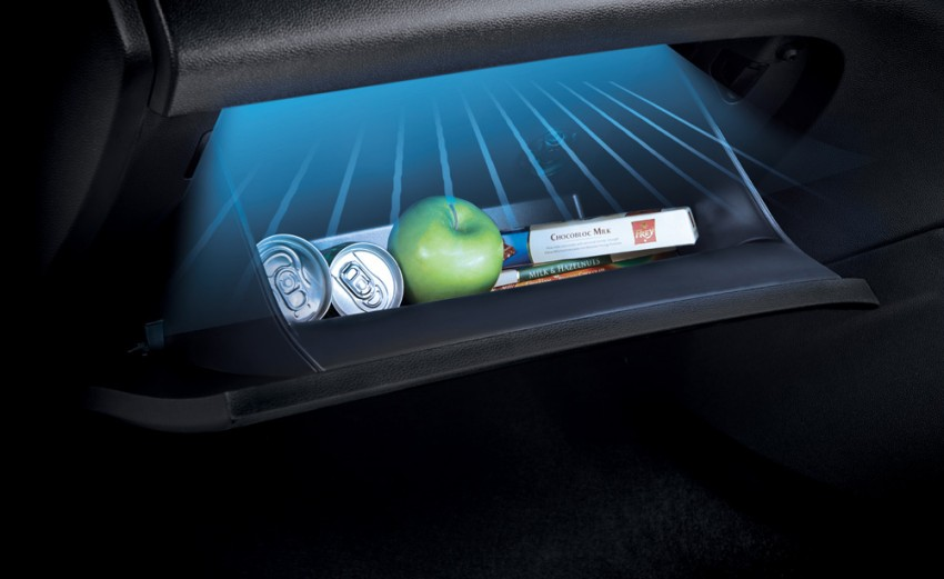 Hyundai i20 – second-gen shown ahead of Paris debut Image #263006