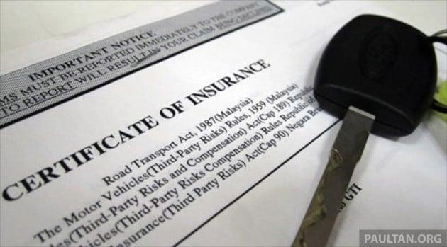 insurance wm