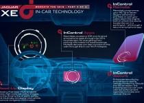 jaguar-xe-in-car-tech