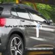 mercedes-benz-gla-250-amg-sport-spied-trailer-1