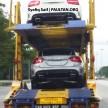 mercedes-benz-gla-250-amg-sport-spied-trailer-3