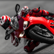 new_SBK-899-Panigale_2014_Amb_10_R_1920x1080.mediagallery_output_image_[1920x1080]