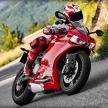 new_SBK-899-Panigale_2014_Amb_19_R_1920x1080.mediagallery_output_image_[1920x1080]