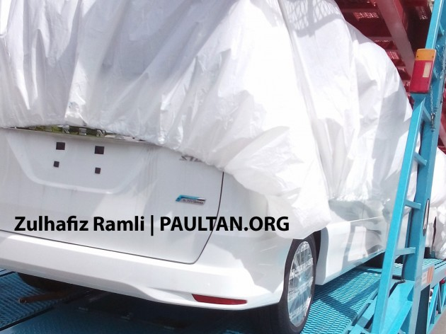 nissan-serena-s-hybrid-facelift-spotted-1-cropped
