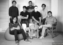 paultan.org_editorial_team