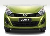 perodua-axia-standard-green copy