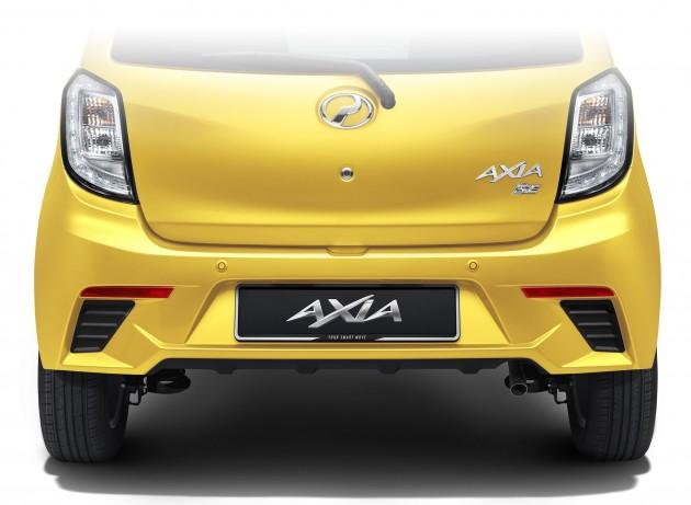 perodua-axia-yellow