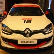 renault-megane-rs-265-cup-facelift-malaysia-super-gt 108