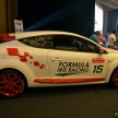 renault-megane-rs-265-cup-facelift-malaysia-super-gt 109