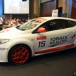renault-megane-rs-265-cup-facelift-malaysia-super-gt 114