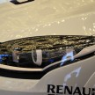 renault-megane-rs-265-cup-facelift-malaysia-super-gt 117