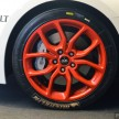 renault-megane-rs-265-cup-facelift-malaysia-super-gt 119
