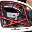 renault-megane-rs-265-cup-facelift-malaysia-super-gt 122