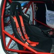 renault-megane-rs-265-cup-facelift-malaysia-super-gt 132