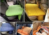 ridiculous-car-bed