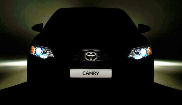 toyota-camry-facelift-moscow-edited