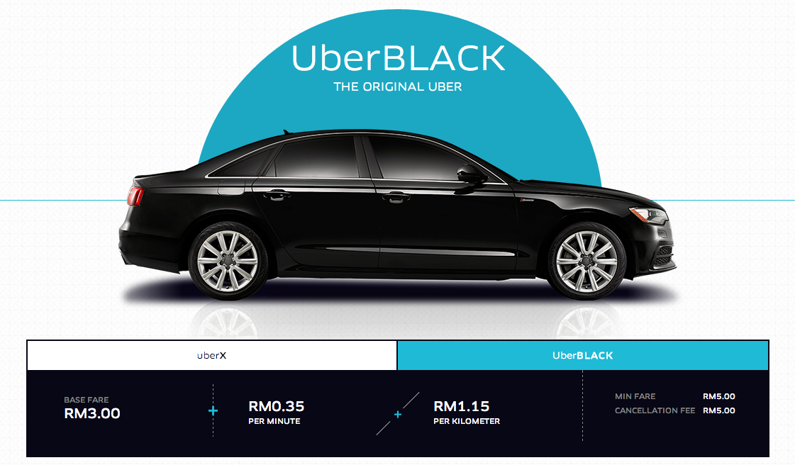 uber agrees to follow malaysian laws will not be banned. Black Bedroom Furniture Sets. Home Design Ideas