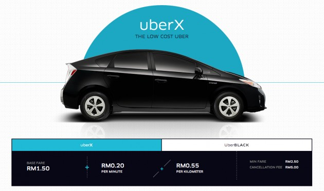 uber-x-1