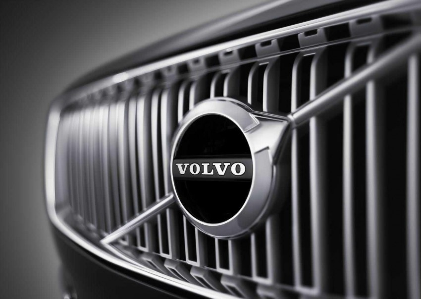 2015 Volvo XC90 leaked – full details to come later Image #266158
