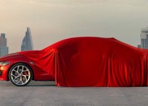 Jaguar-XE-teaser