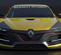 © Renault Marketing 3D-Commerce (mentions obligatoires)