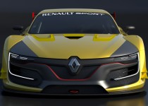 © Renault Marketing 3D-Commerce (mentions obligatoires)