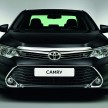 2014_CAMRY_EXT_01