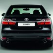 2014_CAMRY_EXT_02
