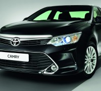 2014_CAMRY_EXT_05