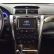 2014_CAMRY_INT_06