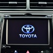 2014_CAMRY_INT_08