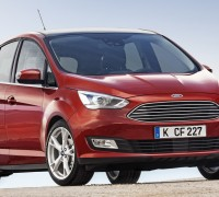2015-Ford-C-MAX-Facelift-0011