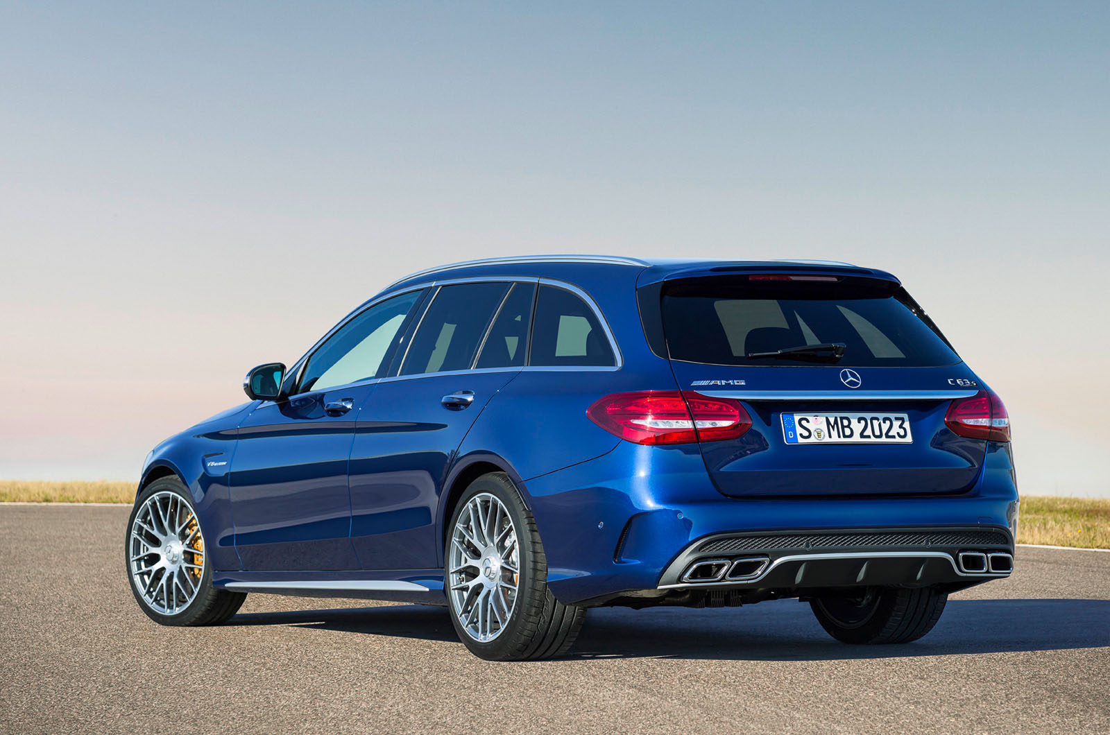 Mercedes Benz C63 Amg Black Series By additionally Index likewise 5503927203 in addition Mercedes Amg C43 Sedan Estate Pricing Announced For Uk also 12. on mercedes c63 amg