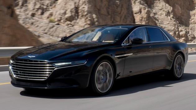 Aston-Martin-Lagonda-Exterior-0018