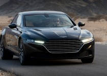 Aston-Martin-Lagonda-Exterior-0024