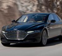 Aston-Martin-Lagonda-Exterior-0025