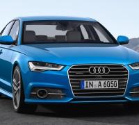 Audi_A6_facelift_01