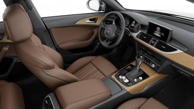 Audi_A6_facelift_14