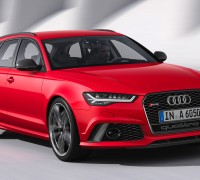 Audi_RS6_Avant_facelift_04