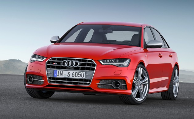Audi_S6_facelift_07