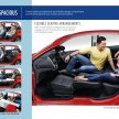 Axia Booklet3 OL